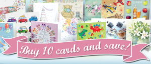 buy 10 phoenix trading greeting cards and save 20%