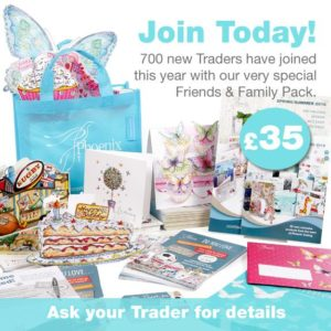 join-phoenix-trading-from-just-35-pounds