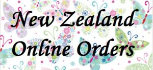 buy phoenix trading range online in new zealand