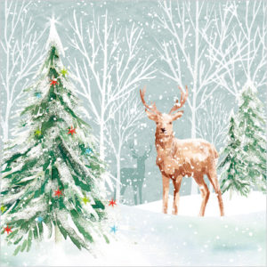 xs20-deer-in-the-forest-christmas-card