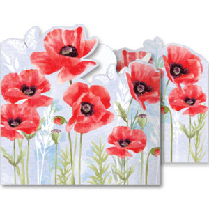 tf23-red-poppies-and-butterflies-greeting-card-trifold-3d