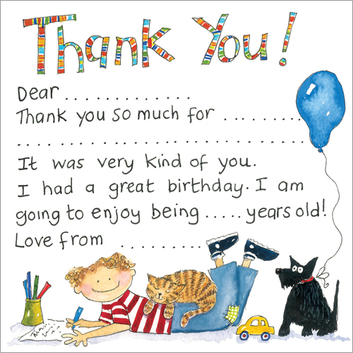 ty102 Thank you for thank you
