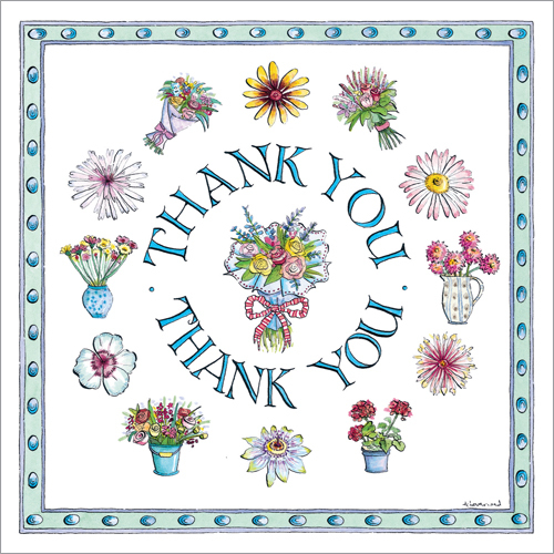ws328-thank-you-blue-flowers-greeting-card