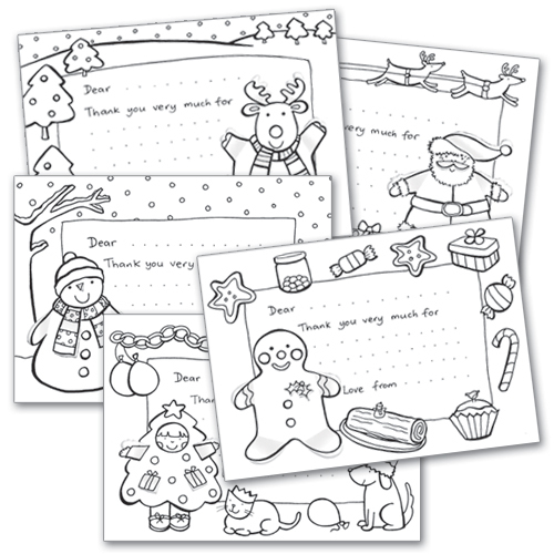 xcp002-pack-of-thank-you-christmas-cards-colour-in