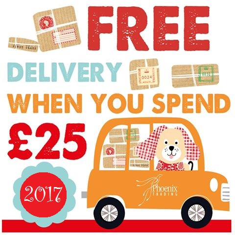 buy phoenix cards online free delivery