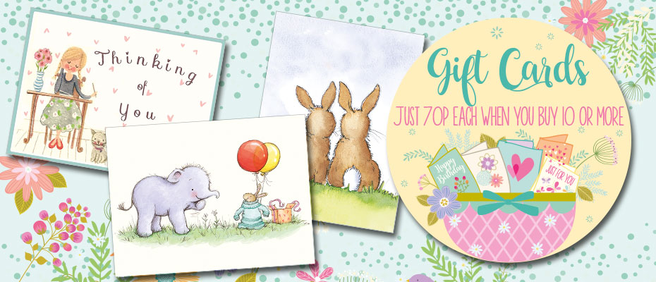 phoenix trading greeting cards gift card