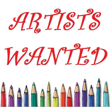 Phoenix Trading Artists Wanted! Looking for Greeting Card Designers!