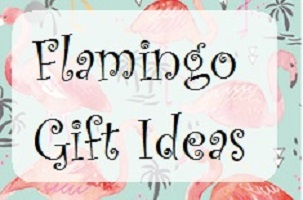 Flamingo Gift Ideas – Phoenix Traders going crazy over Flamingoes!