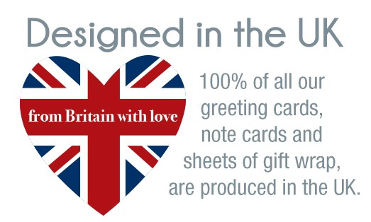 Greeting Card Manufacturers UK